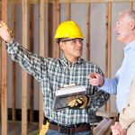 construction-helping-older-couple