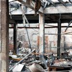 fire-damage-panoramic