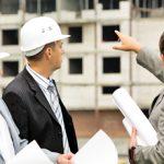 insurance-company-estimators