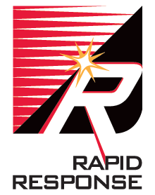 logo-rapid-response