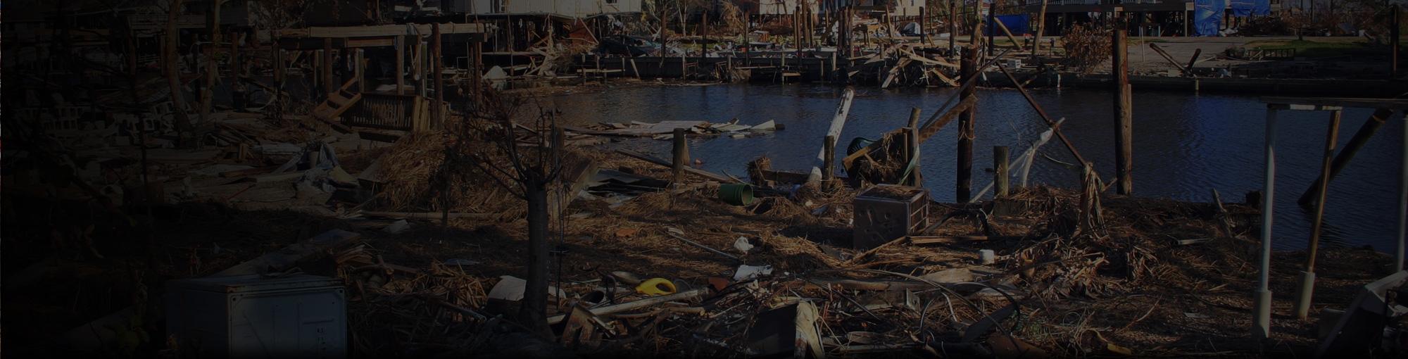 slider-flooded-homes