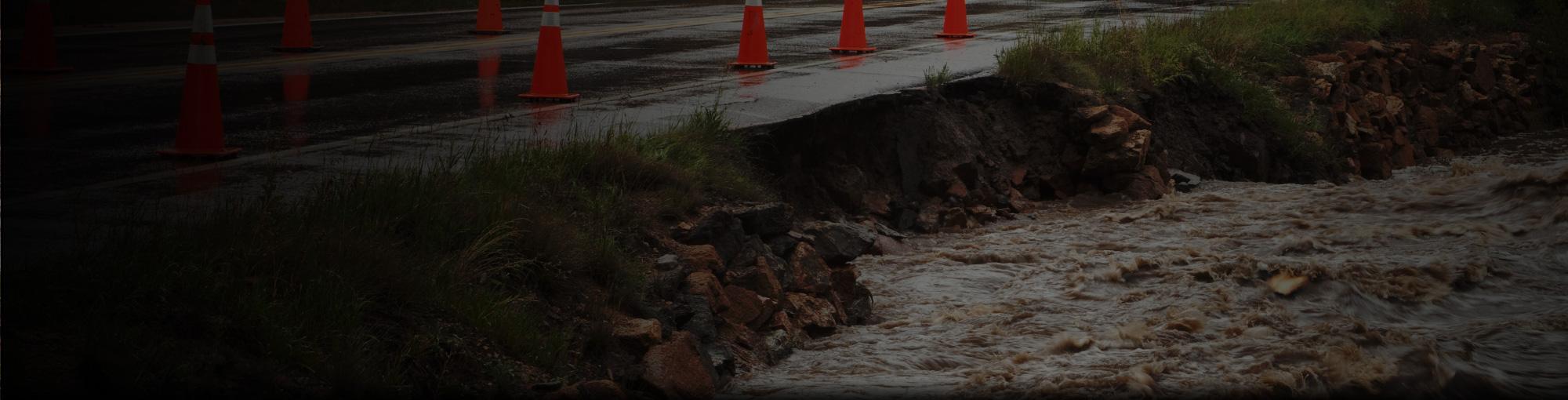slider-flooded-roads
