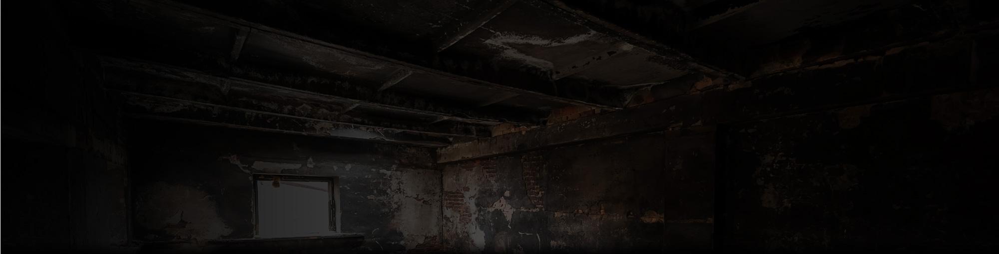 slider-trashed-building-interior
