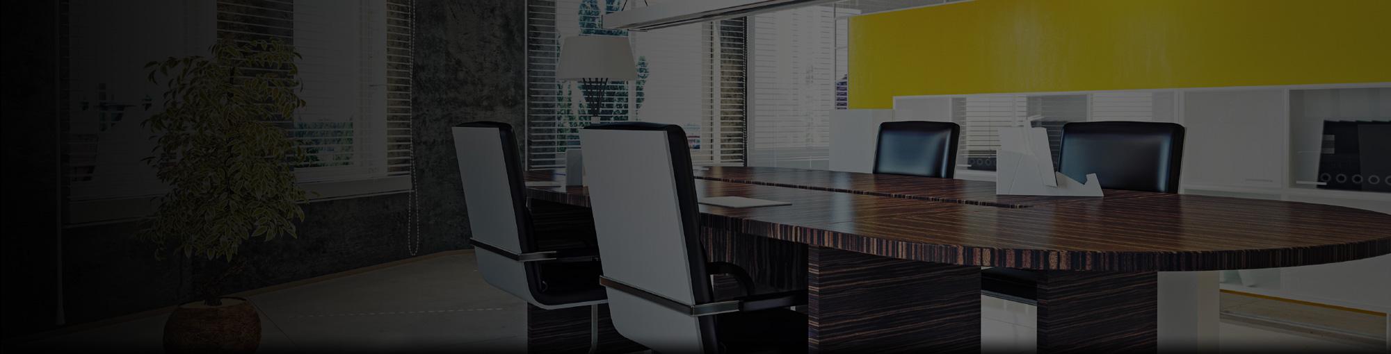 slider-clean-office