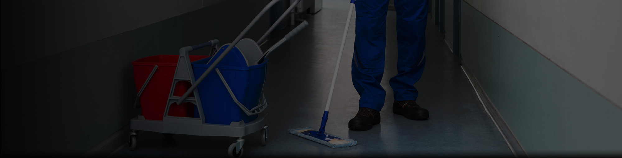 slider-commercial-cleaning
